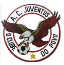 Juventus (AC)