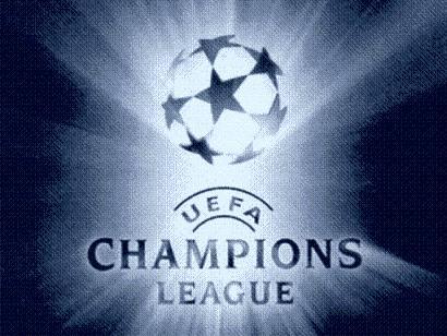 Liga dos Campeões da Europa